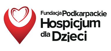 Hospicjum Podkarpackie